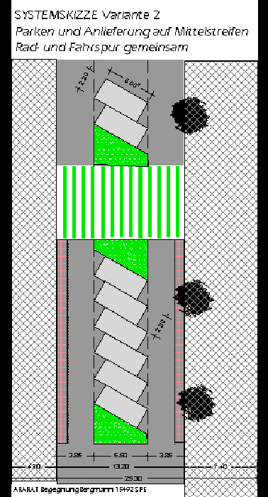 ARARAT20+ 15492 BegegnungBergmann Systemskizze Variante 2 01-12-2015 10-39-30 b 10
