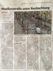 BegegnungBergmann 16057 - Maaßenstraße ...Gastwirte nicht
