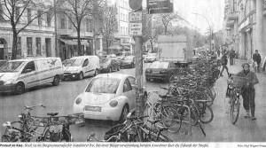 BegegnungBergmann 16062 - Tagesspiegel Bergmannstraße Foto_ff Foto OlafWagner-Imago
