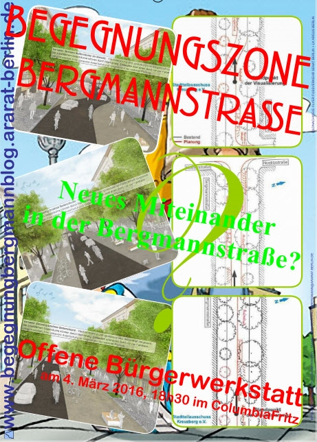 BegegnungBergmann 16072 - Plakat A2 Offene Bürgerwerkstatt - 16-02-2016 11-59-45