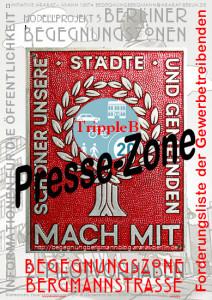 BegegnungBergmann 16074 - Presse-Zone 18-02-2016 10-06-28