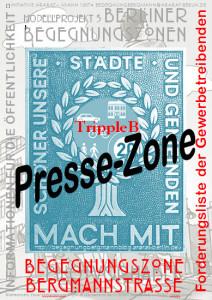 BegegnungBergmann 16074 - blaue Presse-Zone -18-02-2016 12-36-47