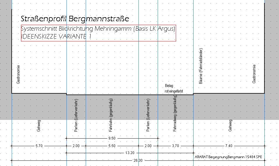 BegenungBergmann Straßenprofil 29-11-2015 12-23-29