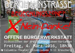 BegegnungBergmann 16094 - Ararat-Plakat Offene Bürgerwerkstatt 03-03-2016 00-20-29