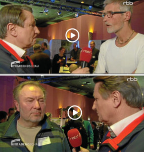 BegegnungBergmann 16095 - rbb FelixAustria + HP Hubert_ff