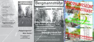 BegegnungBergmann - 16113 Gastgeschenk LK-argus