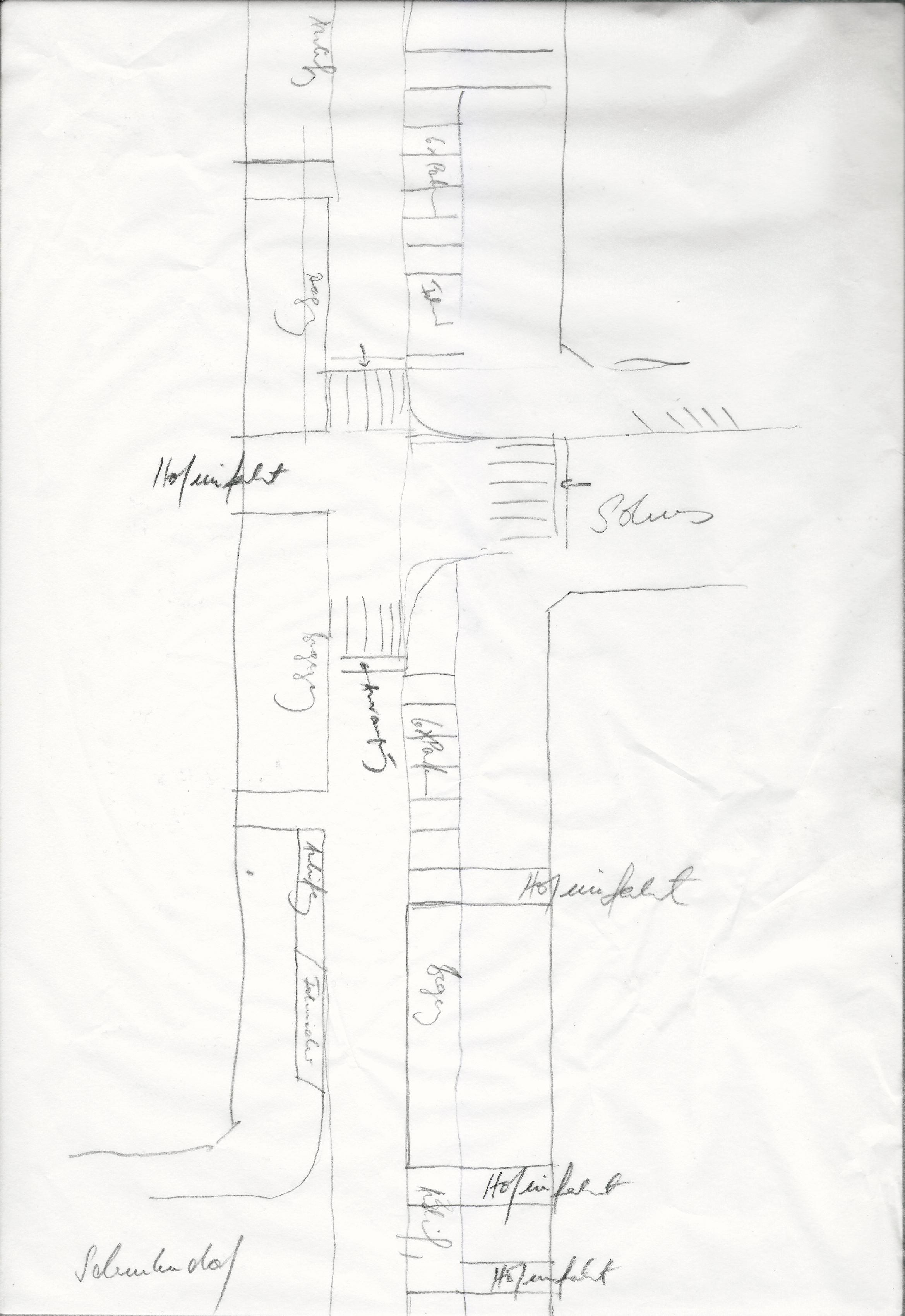 BegegnungBergmann 16234 - ARARAT Skizze 5.v6