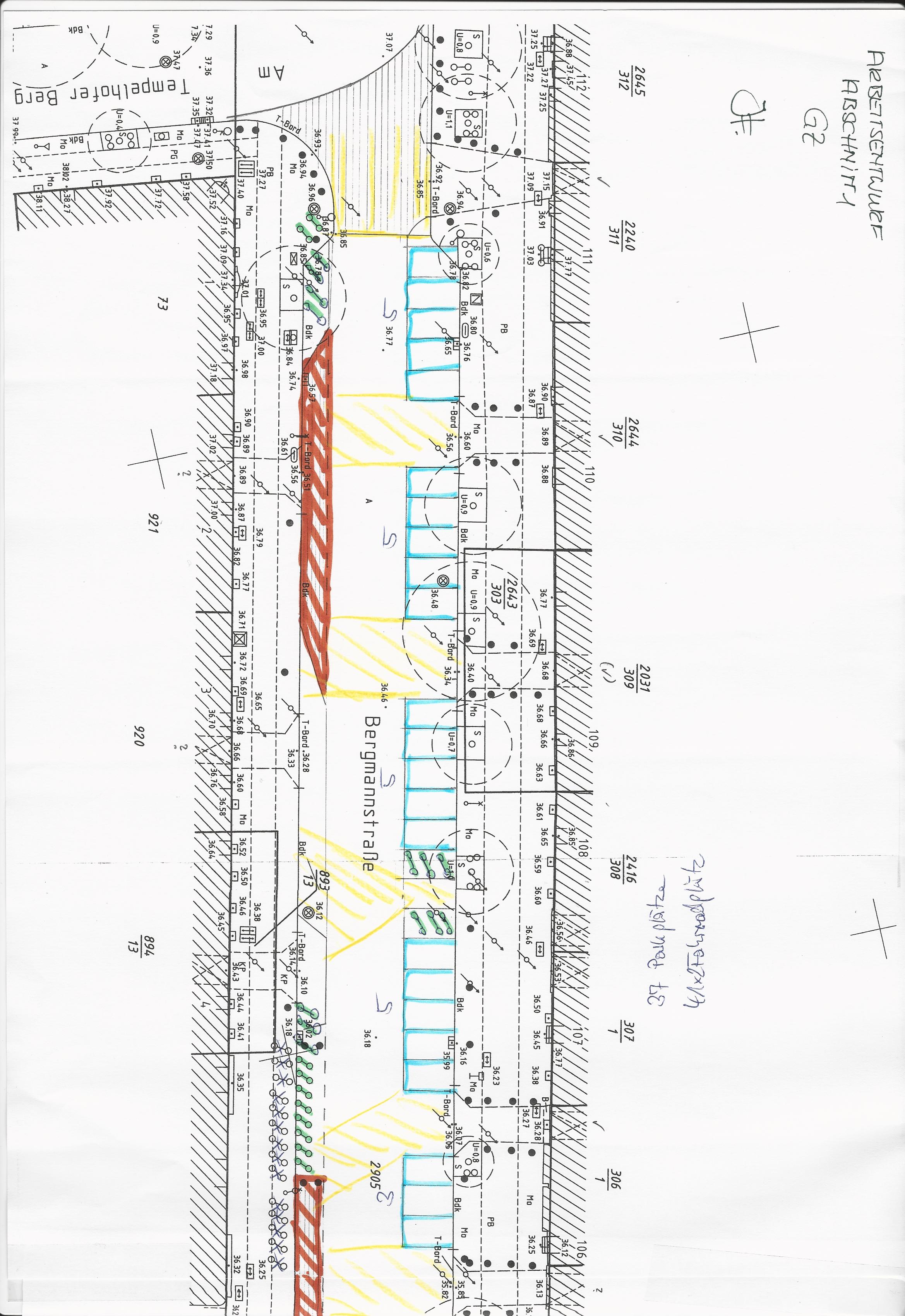 BegegnungBergmann 16234 - J.Fleiner+Skribbel Becker 2v40001