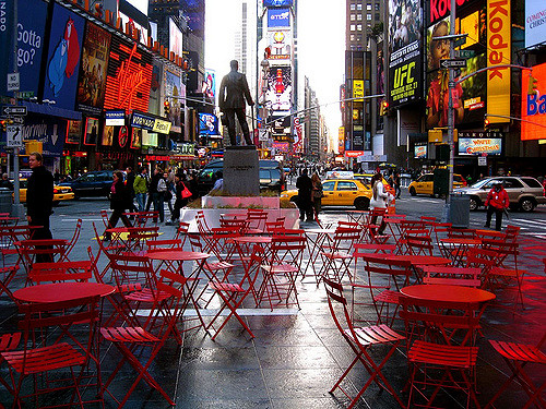 begegnungbergmann chairs time square 16206 - 3093684171_801803f2f6_z
